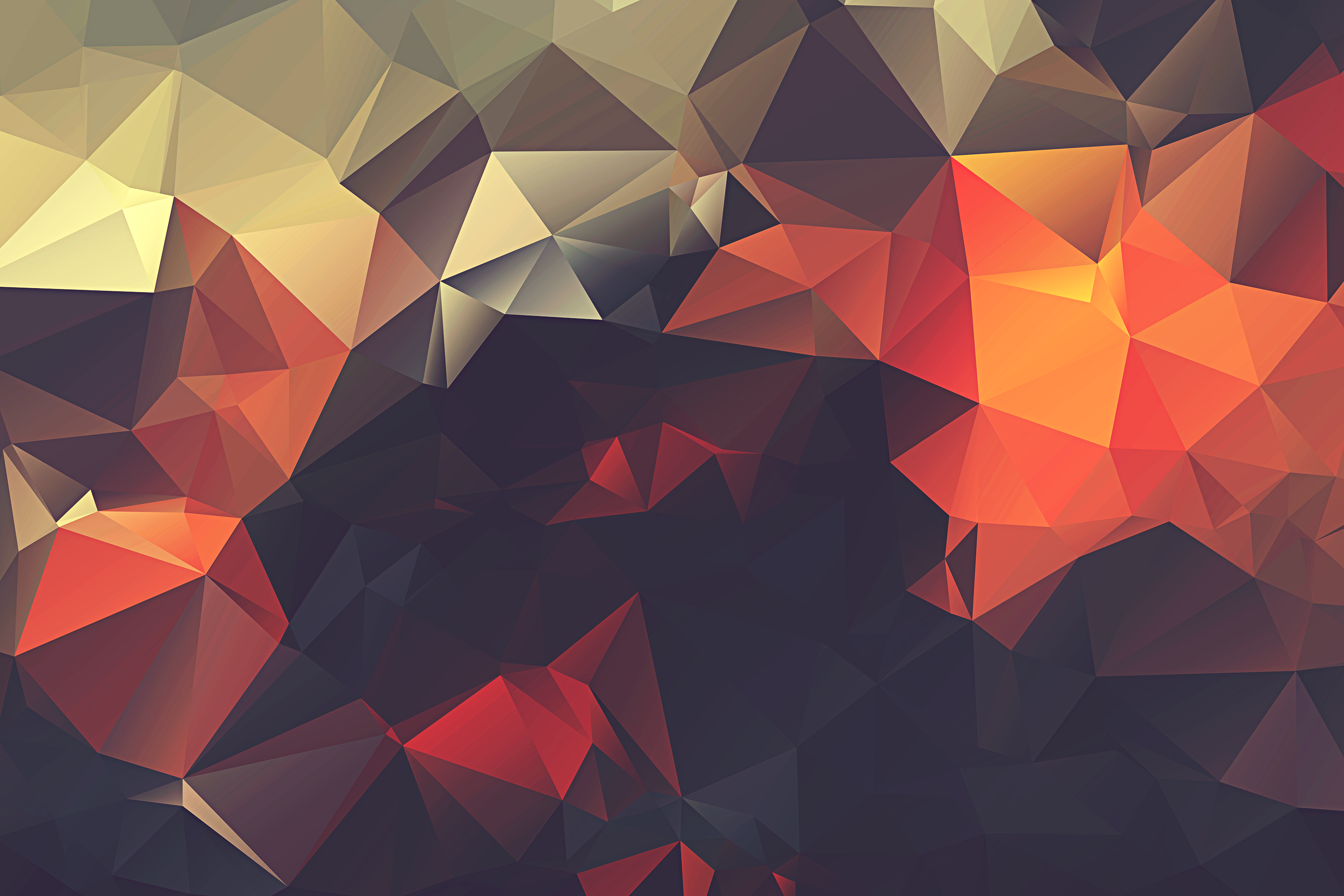 low-poly-texture-19